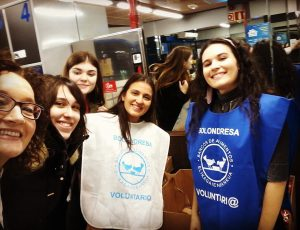 pisos estudiantes Bilbao